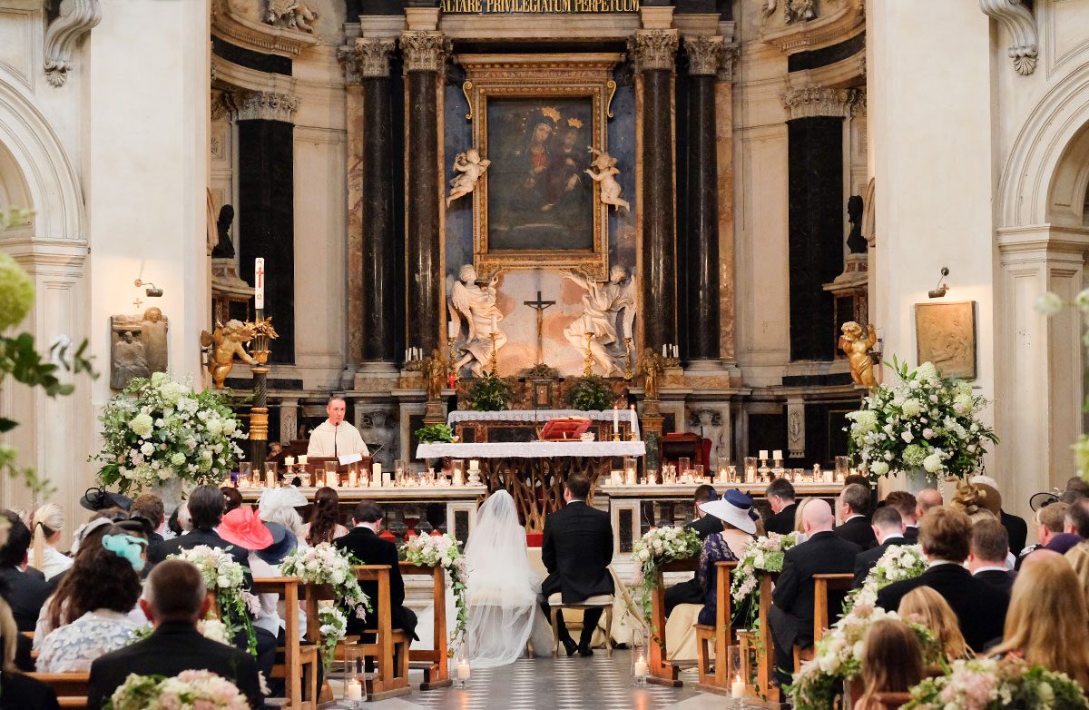 rome_catholic_destionation_wedding_planner_14