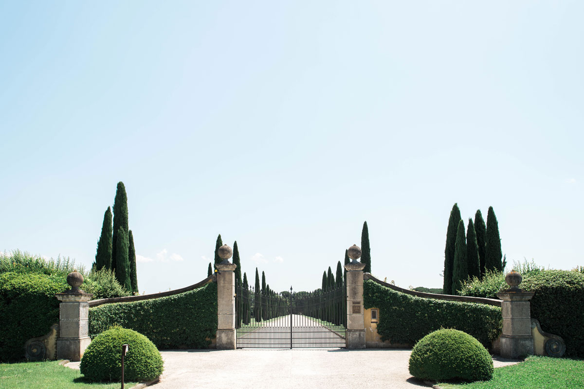 tuscany_luxury_wedding_planner_il_borro_0a
