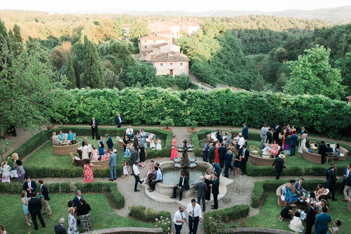 tuscany_luxury_wedding_planner_il_borro_162