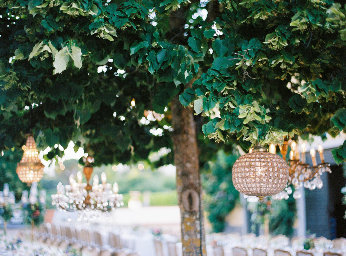 tuscany_luxury_wedding_planner_il_borro_208