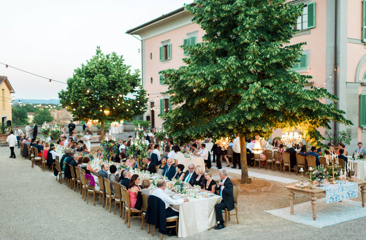 tuscany_luxury_wedding_planner_il_borro_228