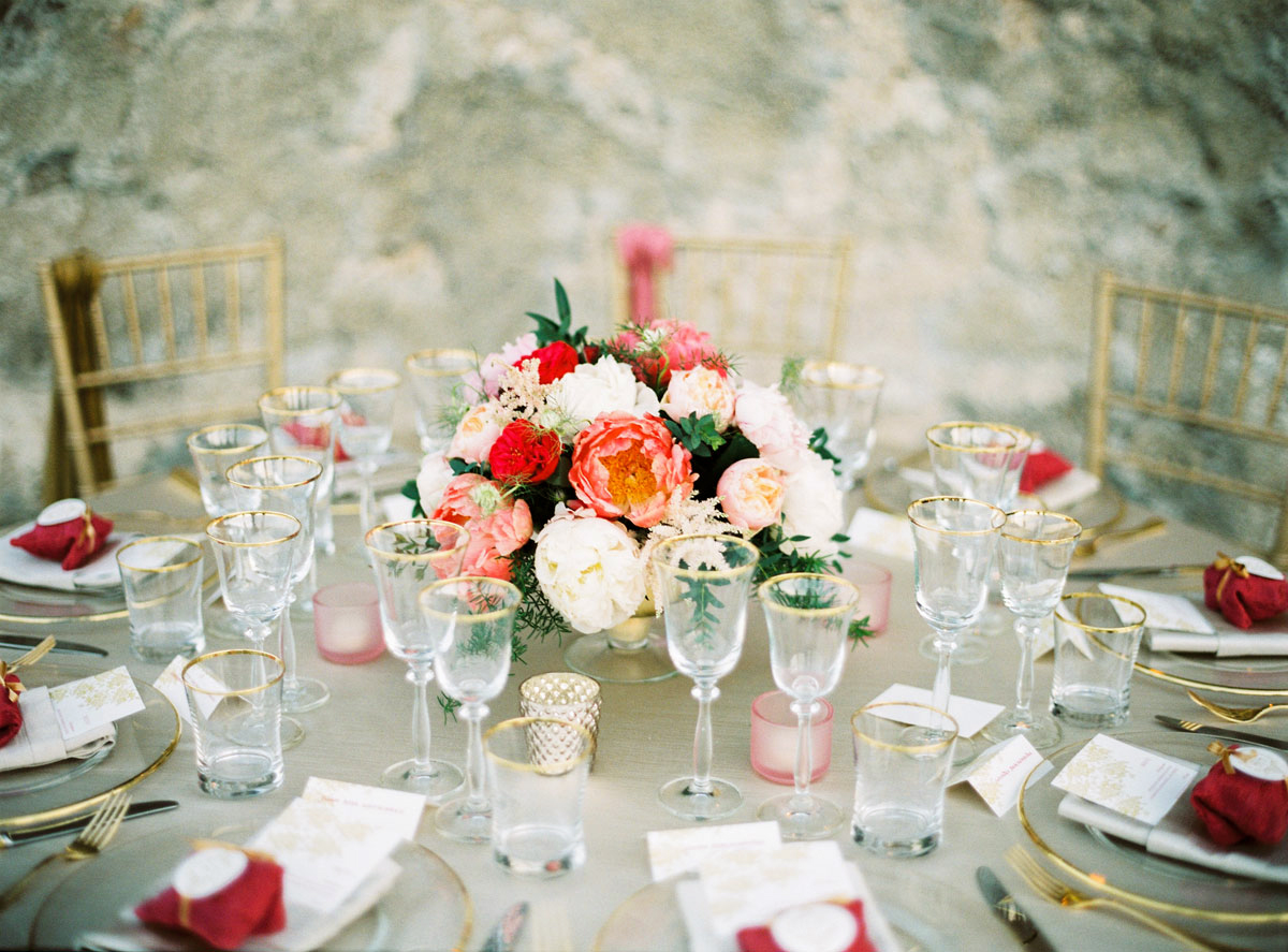 Best_Amalfi_Coast_Wedding_Planner