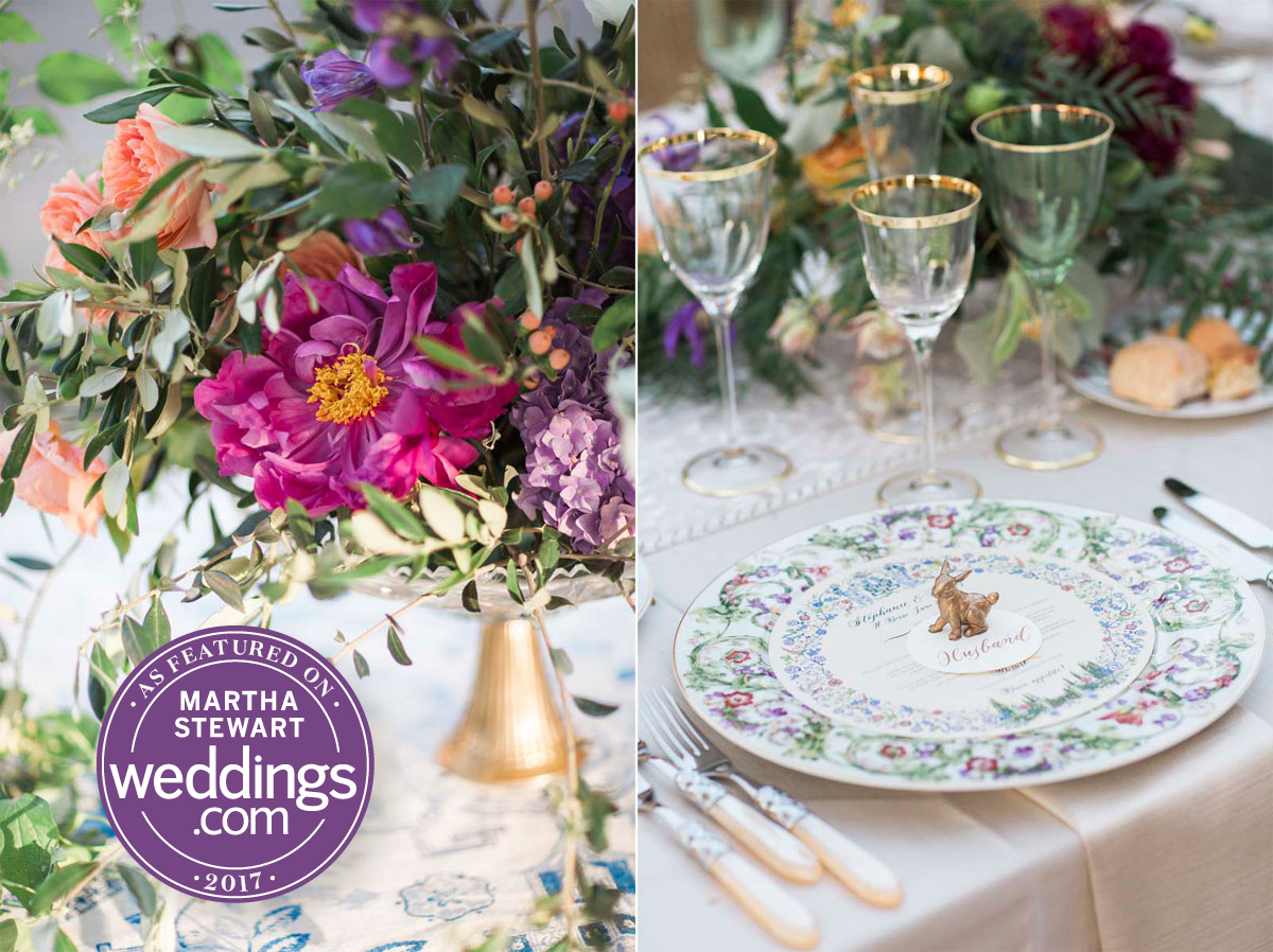 Il_Borro_luxury_wedding_planner